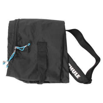 Sac de transport Sac Thule SkiClick