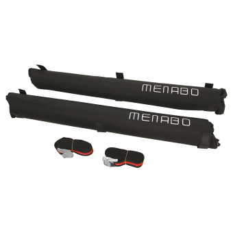 Support pour sports nautiques Menabo Windsurf Pad