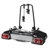 Porte-vélo Thule Bike Carrier 2 935