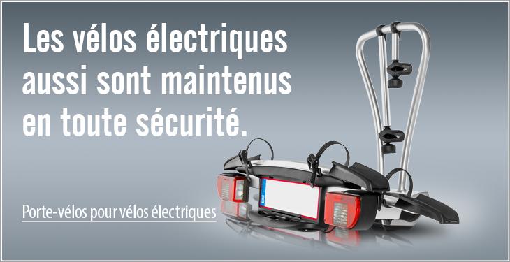 excellent quality size 7 authorized site Attelage remorque et attache caravane | Attelage pas cher ...