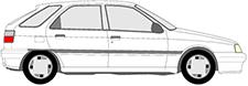 ZX (N2)