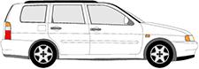 POLO Variant (6V5)