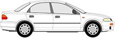 323 S V (BA)