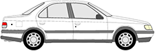 405 II (4B)