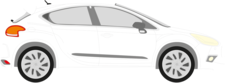 DS 4 / DS 4 CROSSBACK (NX_)